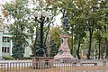 12-101-0159 Пам'ятник Ломоносову (1).jpg