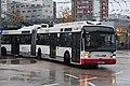 12-11-02-bus-am-bahnhof-salzburg-by-RalfR-45.jpg