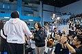 12.23 總統出席「第14屆 COLLEGE HIGH 全國制霸活動」街舞高峰會 (44613048920).jpg