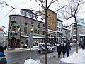 1200, rue Saint-Jean - 09a.JPG