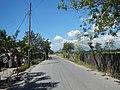 120Balsik Saba Road, Hermosa, Bataan 34.jpg