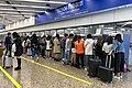 12306 Ticket collection machines at HK West Kowloon Station (20190324145332).jpg