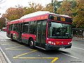 124 Tussam - Flickr - antoniovera1.jpg
