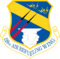 128th Air Refueling Wing.png