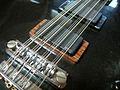 12string bass.jpg