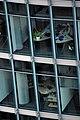 13-04-29-potsdamer-platz-by-RalfR-59.jpg