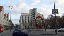 13.11.2007 München - panoramio