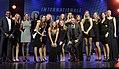 13. Internationale Sportnacht Davos 2015 (22531285373).jpg