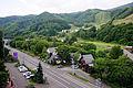 130824 Asarigawa Onsen Otaru Hokkaido Japan01s3.jpg