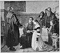 131-the wedding of martin luther to catherine von bora.jpg