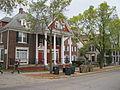 131 Langdon Street, Langdon Street Historic District.JPG
