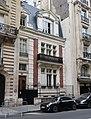 131 rue de la Pompe, Paris 16e.jpg