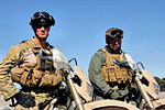 131st Rescue Squadron - Pararescue Jumpers.jpg