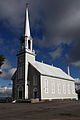 13261-Eglise Saint-Gabriel - La Durantaye 002.JPG