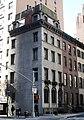134-136 East 38th Street.jpg