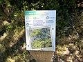 13960 Sausset-les-Pins, France - panoramio (13).jpg