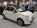 13 Fiat 500 (8584783108).jpg