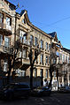 13 Mendelieeva Street, Lviv (01).jpg