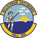 140 Operations Support Sq emblem.png