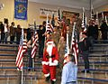 1438th Transportation Company homecoming 131211-Z-IB445-1605.jpg