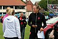 143 Eastbourne Tennis 1st Day (48763730186).jpg