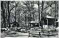 14569-Riesa-1912-Festplatz im Stadtpark-Brück & Sohn Kunstverlag.jpg
