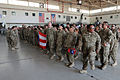 1473rd Quartermaster Company returns home, mission accomplished! 121006-A-SM948-612.jpg