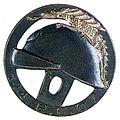 14e bataillon de chars de combat.jpg