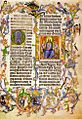 14th-century painters - First Folio of the Golden Bull of Charles IV - WGA15713.jpg