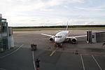 15-04-26-Flugplatz-Nürnberg-RalfR-DSCF4661-25.jpg