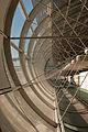 15-07-11-Flughafen-Paris-CDG-RalfR-N3S 8810.jpg