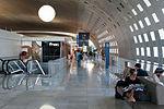15-07-11-Flughafen-Paris-CDG-RalfR-N3S 8812.jpg