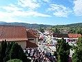 15.08.2016. - 49246, Marija Bistrica, Kroatien - panoramio - Sandor Bordas (7).jpg
