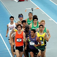 1500 meters - 2010 USA Outdoor Track and Field Championships.jpg