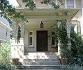 1519 Albemarle Road Prospect Park South entrance.jpg