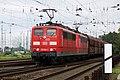 151 164-1 Köln-Kalk Nord 2015-10-10.JPG