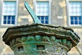 151 365 Sundial, Claydon House (3604871268).jpg