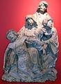 1520 Beweinung Christi, ev. Pfarrkirche Osterhever anagoria.JPG