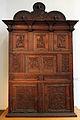 1550 Schenkschive anagoria.JPG