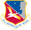 157th Air Refueling Wing.png