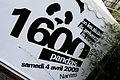 1600 pandas Nantes 2009-1.jpg