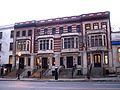 1617-1625 Sherbrooke Street West, Montreal 01.jpg