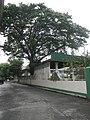 1618San Mateo Rizal Church Aranzazu Hall Landmarks 28.jpg