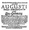 1644 Alte Postordnung.jpg