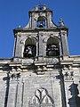 165 Santa María de los Reales Alcázares, campanar.jpg