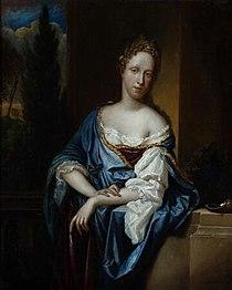 1673 Hedwig Elisabeth.jpg