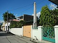 168San Mateo Rizal Landmarks Province 13.jpg