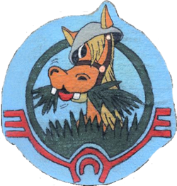 16th Bombardment Wing -PATCH.png