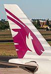 17-05-27-Flughafen Berlin TXL-a RR71146.jpg