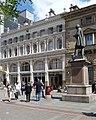 17-23 St Ann's Square, Manchester.jpg